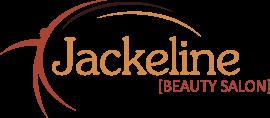 Jackeline Beauty salon