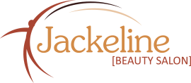 Jackeline Beauty salon